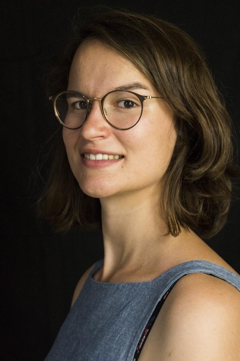 Portrait FIona Boscher 1