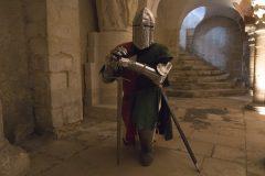 Portrait chevalier 4